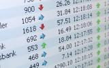 Aktien mit binären Optionen oder direkt?