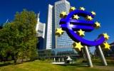 Zinsentscheidungen der Zentralbanken